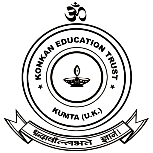 Konkan Education Trust (R)